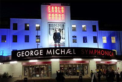 georgemichael_earls_court_symphonica.jpg
