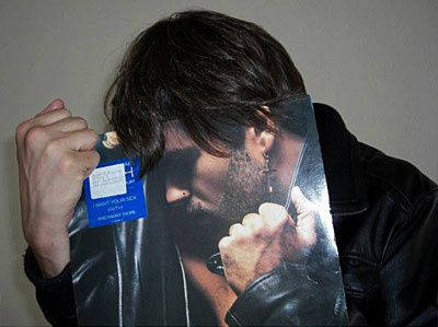 sleeveface_faith_george_michael.jpg