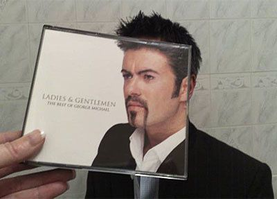 sleeveface_ladies_gentlemen_george_michael.jpg