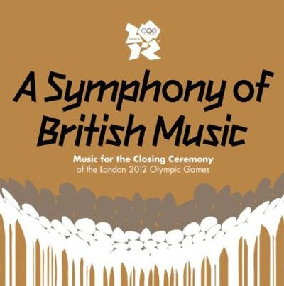 symphony_of_british_music_OG_london_2012.jpg
