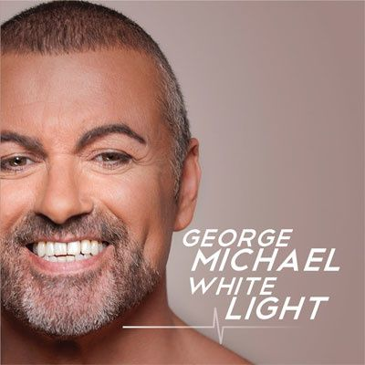 white_light_cover_maxi_cd.jpg