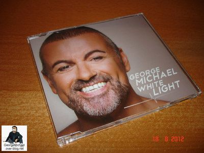 white_light_george_michael_maxi_cd_01.jpg