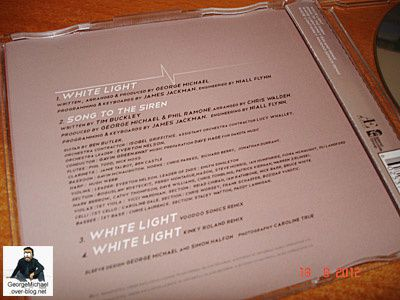 white_light_george_michael_maxi_cd_03.jpg