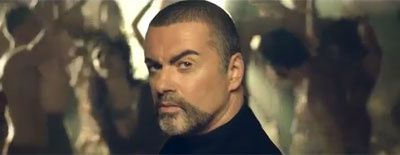 whitelight_george_michael_trailer_05.jpg