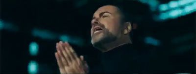 whitelight_george_michael_trailer_08.jpg