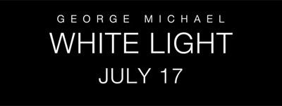 whitelight_george_michael_trailer_14.jpg