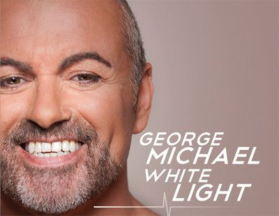 white_light_cover.jpg