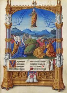 434px-Folio-184r---The-Ascension.jpg
