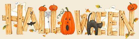 ligne halloween1 copy1