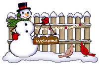 winterwelcome