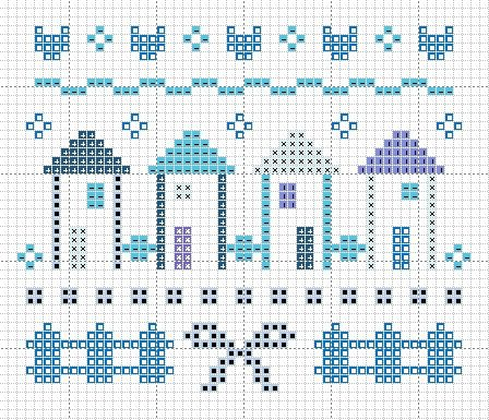 blue-sampler-1.jpg