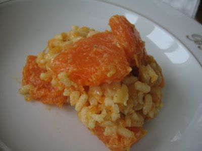 risotto-courge.jpg