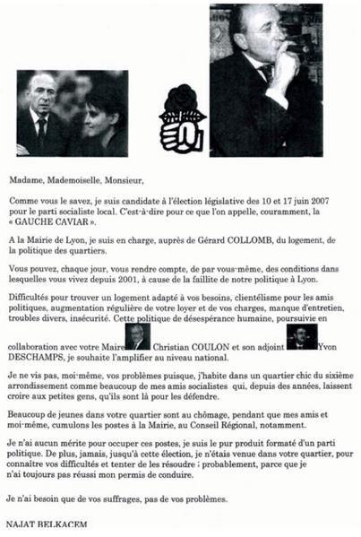 gauchecaviar-najat-blog-.jpg