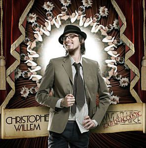 Christophe-Willem-tout-en-acoustic.jpg