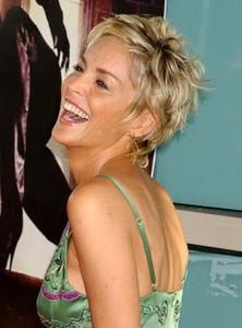 Sharon-Stone----Cannes.jpg