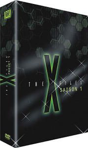 X-Filesdvd.jpg