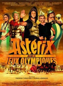 asterix-cover.jpg