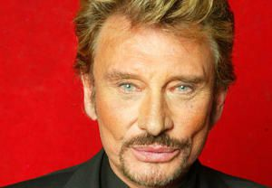 johnny-hallyday-reference.jpg