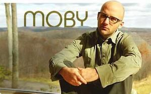 moby-holiday.jpg
