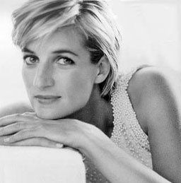 lady-diana-1-sized.jpg