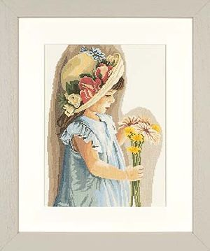 35122-Girl-With-The-Flowered-Hat.jpg