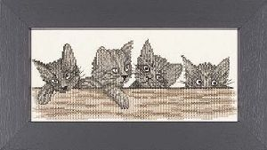 35130-Cats-Over-The-Fence.jpg
