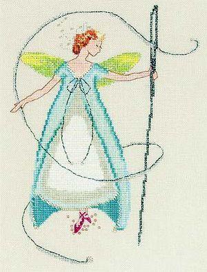 10-2159-Stitching-Fairies---Needle-Fairy.jpg