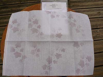 Toile-Camille--lin-Newcastle-.jpg