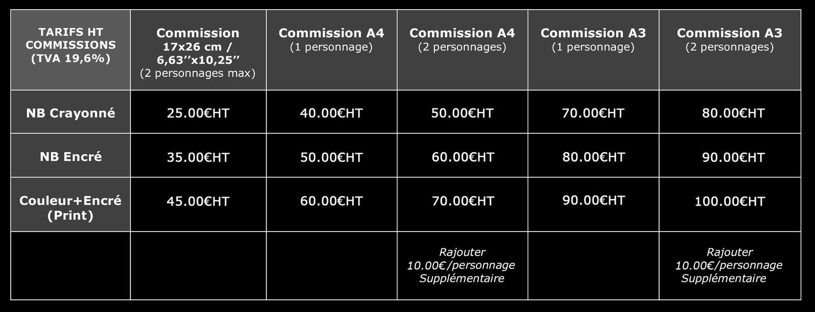 TarifsCommissions-JH02