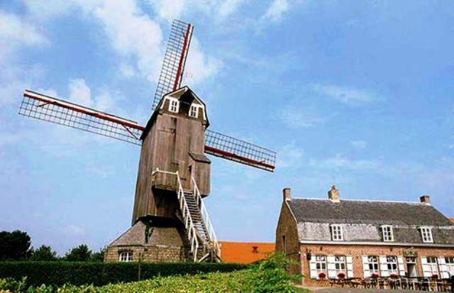 aboeschepe-moulin.jpg