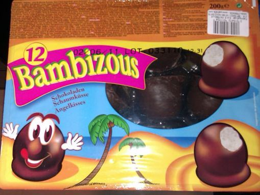 bambizous-2-copie-1.jpg