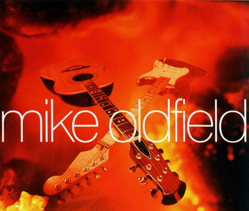 Elements-Mike-Oldfield-19731991-Elements.png