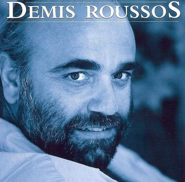 The-Very-Best-Of-Demis-Roussos-cover.jpg