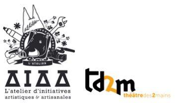 logo-AIAA-TD2m.jpg