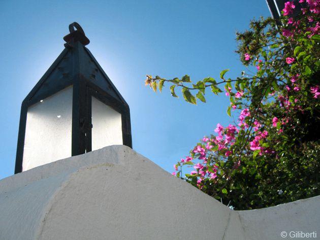 Sidi-bou-said-2010-b
