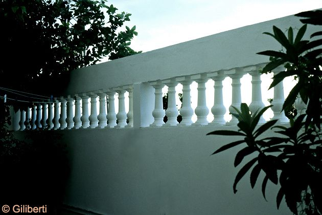 Abdoul-balustrade-