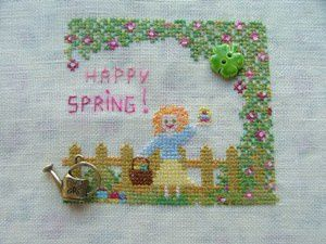 Photos-Happy-spring.jpg