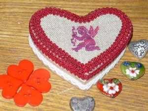st-valentin-echange-boite---d-s-002.JPG