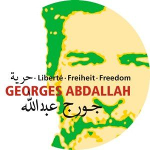 Sticker-Georges-Abdallah