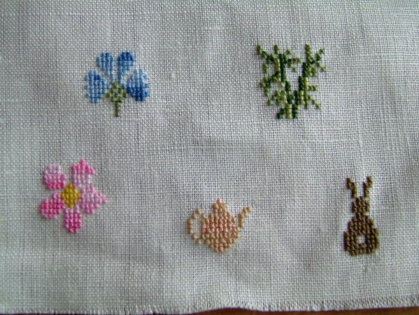 broderies-pour-badges.jpg