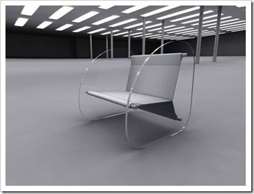 fauteuil_Wipeout_concept_1