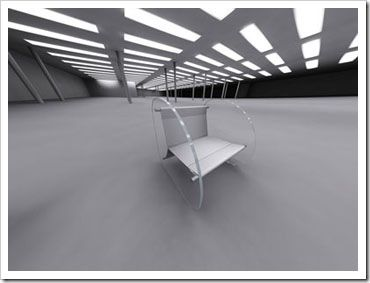 fauteuil_Wipeout_concept_4