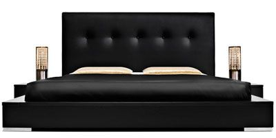 boconcept tout le design. Black Bedroom Furniture Sets. Home Design Ideas