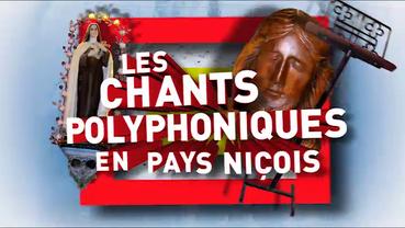 chants_polyphoniques_VIDEOTHUMB.png