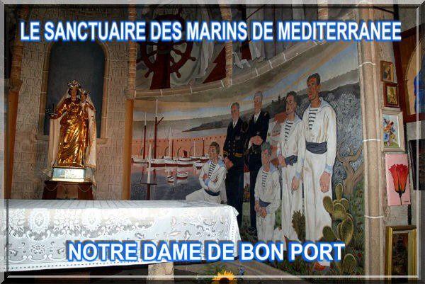 janvier2011-0341.JPG