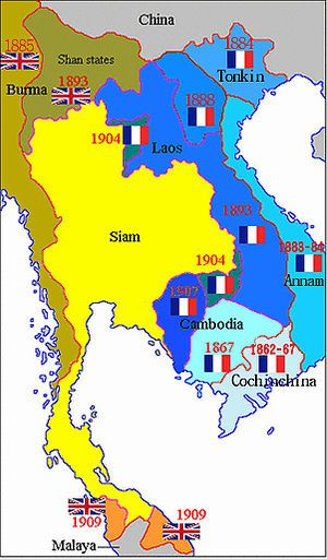 300px-French_Indochina_expansion.jpg