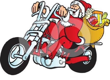 59299-Santa-With-His-Toy-Sack-Riding-A-Motorcycle.jpg