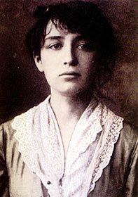Camille-CLAUDEL-agee-de-20-ans.jpg