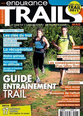endurance_trail_HS_Trail_2011.jpg