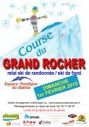 affichette GR 2015-for-web-small